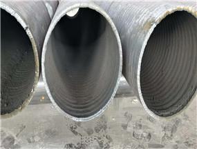 耐磨堆焊管
