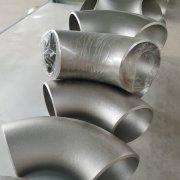 沧州碳钢弯头执行标准