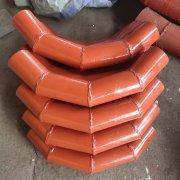 耐磨陶瓷弯头90度哪里生产