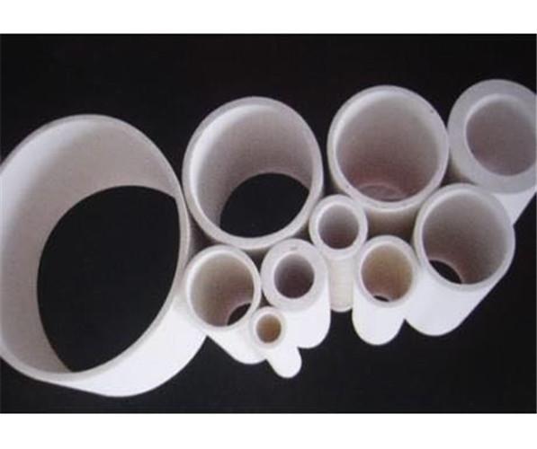 内镶嵌陶瓷环工艺及流程