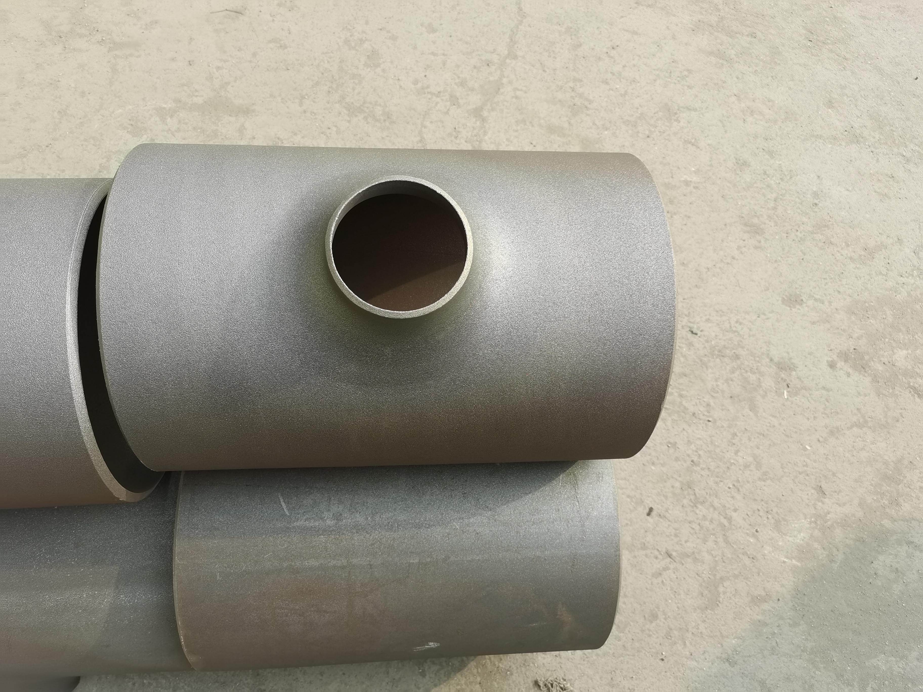 碳钢冲压机械性能